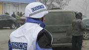 В ОБСЄ викрили цинічну брехню бойовиків щодо замінування Донбасу