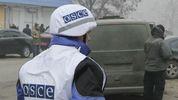 В ОБСЕ разоблачили циничную ложь боевиков о заминировании Донбасса