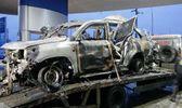 Отсюда растут ушки российских спецслужб, – эксперт о подрыве автомобиля ОБСЕ