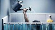 Кияни можуть залишитись без гарячої води через борги ТЕЦ