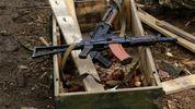 Бойовики затихли: у штабі АТО прозвітували про суттєве зменшення обстрілів