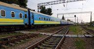 """До травневих свят """"Укрзалізниця"""" призначила більше 20 додаткових потягів: розклад руху"""