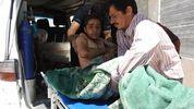 Авиаудары в Сирии унесли жизни десятков людей