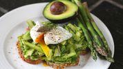10 додатків до їжі, які допоможуть вам схуднути