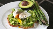 10 добавок к пище, которые помогут вам похудеть