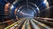 Метро у Києві може зупинитись: суд ухвалив рішення про борги підземки