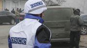 В гибели наблюдателя СММ ОБСЕ виновна Россия, – сенатор США