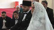 Джамала поделилась нежным фото со свадьбы