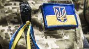 Україна зазнала небойових втрат під час стрільб на полігоні у Чугуєві