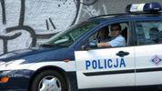 В Польше арестовали украинца, которого подозревают в убийстве