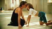 О чем говорят их па: ТОП лучших фильмов о танце
