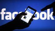 Компанія Facebook заявила, що соцмережа стала полем бою для пропаганд різних країн