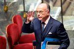 Невідомі пограбували квартиру прем'єр-міністра Франції