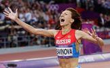 Российских легкоатлетов не допустят к командному чемпионату Европы