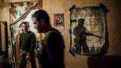 Тяжелая ночь на фронте. Украина потеряла еще одного своего защитника