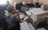 Ощадбанк завершив перерахування конфіскованих у Януковича грошей