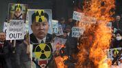 Оприлюднено вражаючі цифри запусків ракету з боку КНДР за  Кім Чен Ина