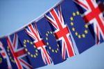 Євросоюз домовився про жорстку позицію щодо Brexit