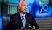 Маккейн розповів про загострення на Балканах, бездіяльність США та активізацію Росії