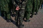 Поляки впіймали терориста, який знущався з полонених українців
