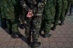 Поляки поймали террориста, который издевался над пленными украинцами