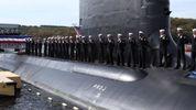 КНДР озвучила новую угрозу США