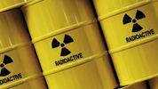 Скільки Україна платить Росії за ядерне паливо: вражаючі суми