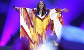 Не мільйон: скільки Джамалі насправді заплатили за виступ на Євробаченні-2017