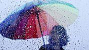 """Погода """"феєрично"""" увійде у початок літа: град, грози та заморозки"""