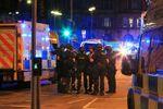 Взрыв в Манчестере совершил террорист-одиночка, а не целая организация, – эксперт