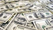 В'язні однієї з колоній декілька років поспіль друкували фальшиві долари