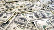 Заключенные одной из колоний несколько лет подряд печатали фальшивые доллары