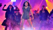 Виступ Руслани на Євробаченні-2017: продюсер Джамали розповів цікаву деталь