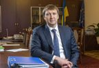 Відставка міністра аграрної політики: джерела назвали причини