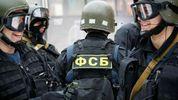 Авиация, флот и бронетехника: спецслужбы РФ начинают масштабные учения в Крыму
