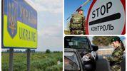 Порошенко вимагає скоротити кількість контролюючих відомств на кордоні