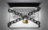 Блокировка российских сайтов: Украина еще не разработала механизм