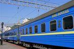 Политик объяснил, почему нельзя прекращать железнодорожное сообщение с Россией