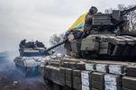 Українці почали розробляти нову потужну машину для армії