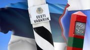 Російських дипломатів виганяють з Естонії