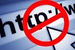 """Появилась информация, что еще заблокируют в Украине после """"ВКонтакте"""" и """"Одноклассников"""""""