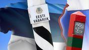 Российских дипломатов выгоняют из Эстонии