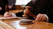 На Львівщині судитимуть чоловіка, який посягав на територіальну цілісність України