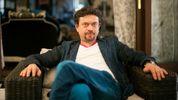 Забирают работу у украинцев, – Ступка рассказал про российских актеров-гастарбайтеров