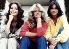 """Легендарні """"Ангели Чарлі"""" повертаються: оголосили про перезапуск серіалу"""