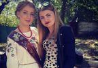 Випускниця у Криму прийшла на останній дзвоник у вишиванці: фото
