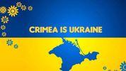 Розчарування росте, – Чубаров розповів про ставлення кримчан до Росії