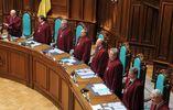 Працівники Верховного суду та низки інших отримуватимуть вищу зарплату: постанова Кабміну