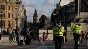 Британскую разведку трижды предупреждали о манчестерском смертнике