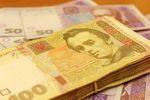 Нацбанк уничтожил более 40 миллиардов гривен